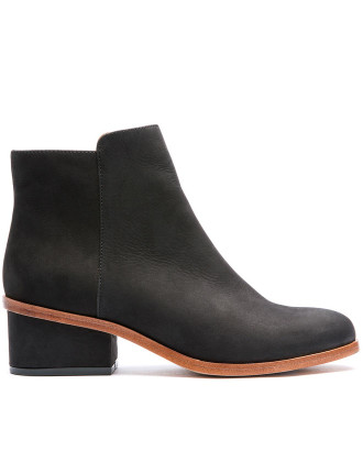 Alessi Boot