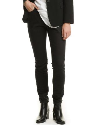 Authentic Skinny Jean