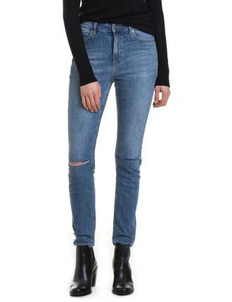 Women's Skinny Jeans | Buy Skinny Jeans Online | David Jones