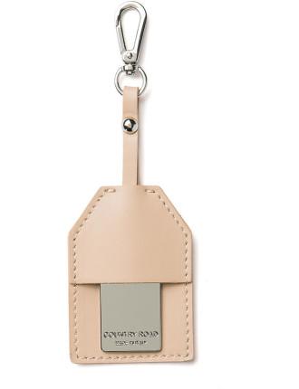 Victoria Bag Charm