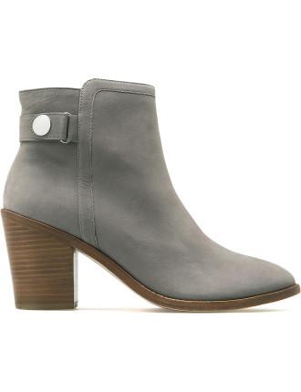 Kim Heeled Boot