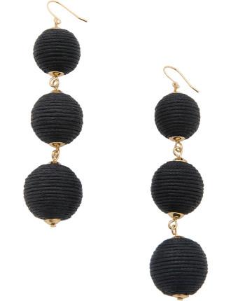 Women S Earrings Buy Accessories Online David Jones