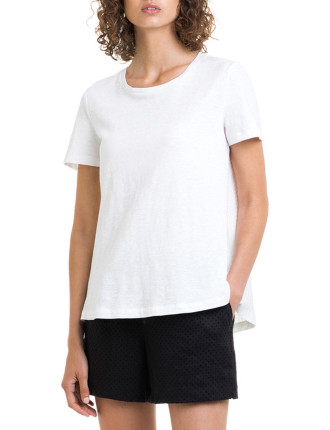 Tops For Women Off The Shoulder Tops Amp Long Sleeve Tops