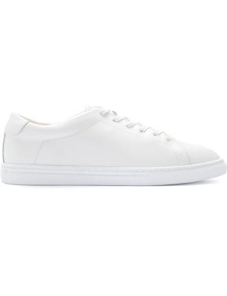 Dani Clean Sneaker