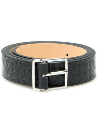 Fine Detail Belt