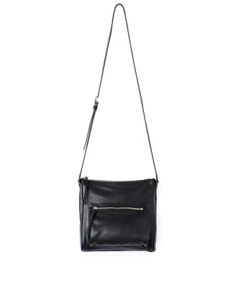 Charlize Pocket Sling