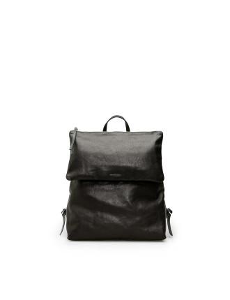 Lydie Pocket Backpack