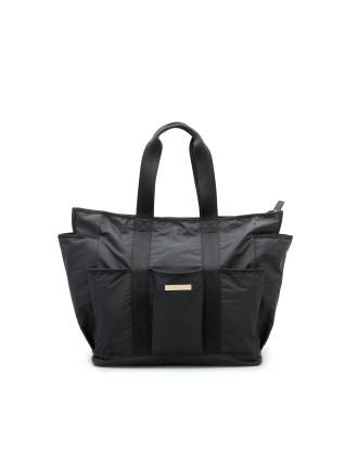Multi Pocket Baby Bag
