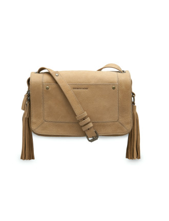 Marianne Small Crossbody