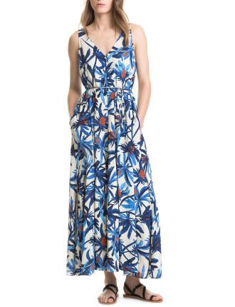 Women S Maxi Dresses Shipping Available David Jones