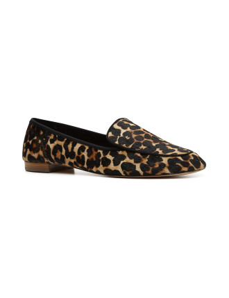 Bailey Loafer