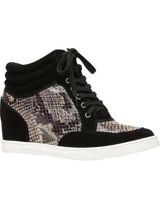 Hayden Sneaker