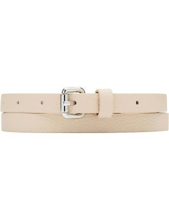 Pebble Belt