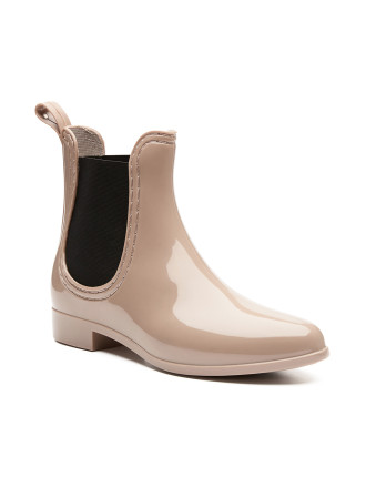 Chelsea Rain Boot