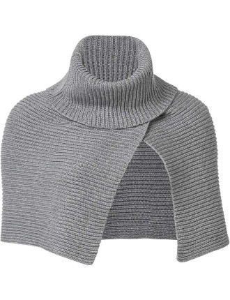 Roll Neck Snood