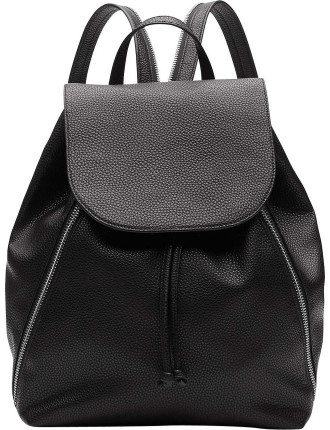 Yana Backpack
