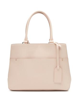 Kiara Work Bag