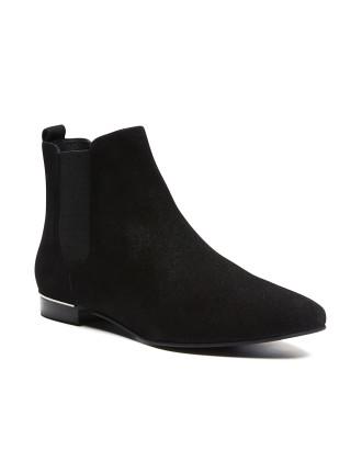 Samika Boot