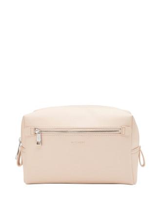 Liana Cosmetics Bag