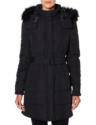 Witchery Jackets Coats Delivery Available David Jones