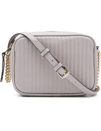 Danny Crossbody Bag