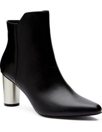 Carson Boot