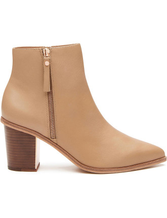 Kaylee Boot