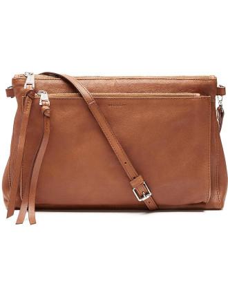 Marley Crossbody Bag
