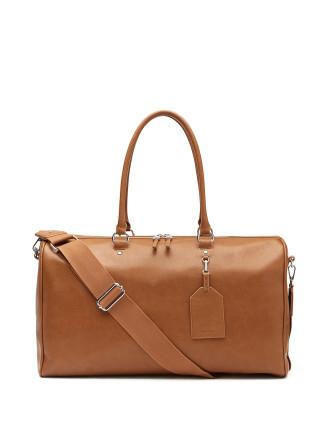 Davey Overnight Bag