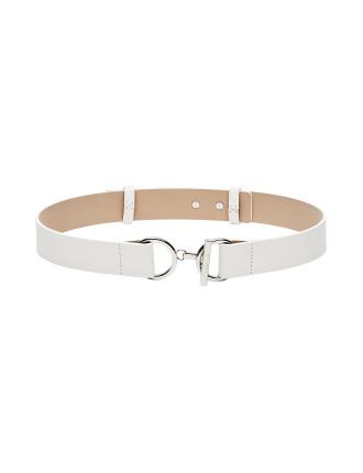 Ophelia Waist Belt
