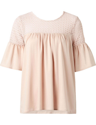 Witchery Shop Shoes Dresses And Clothing Online David