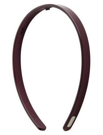 Resin Headband