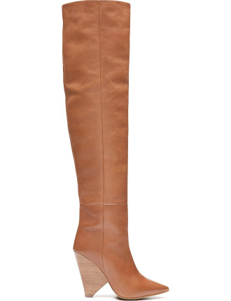 Ariana Boot