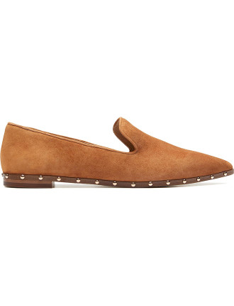 Kendall Loafer