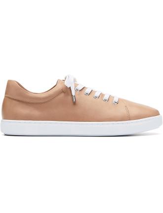 Leon Sneaker