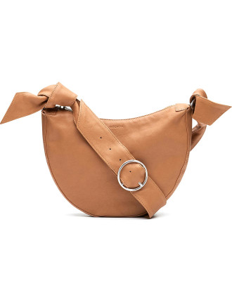 Mara Leather Sling