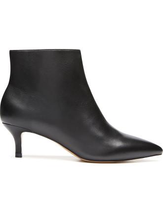 Elody Boot