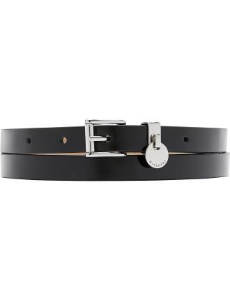 Roslyn Patent Belt