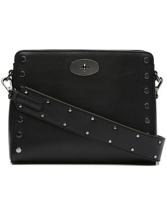 Giana Cross Body Bag