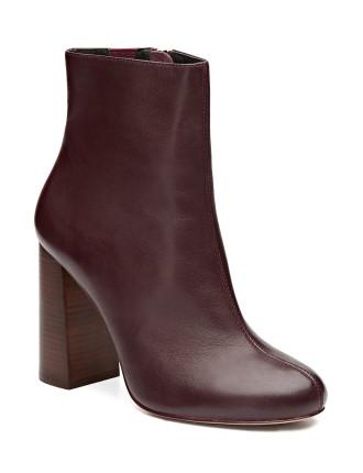 Brooke Boots
