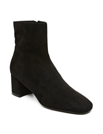 Hana Ankle Boot