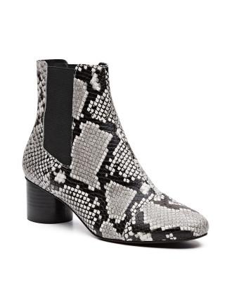 Reshael Boots