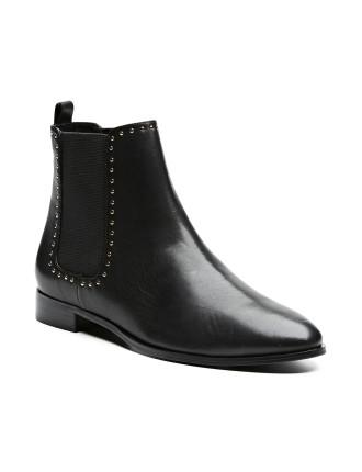 Oliver Stud Boot
