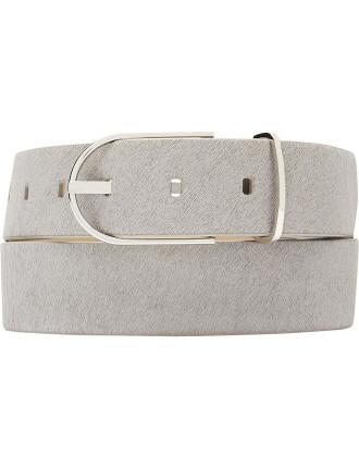 Hailey Belt