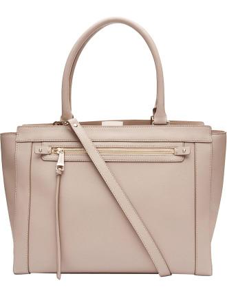 Anika Work Bag