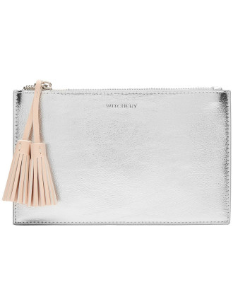 Tibi Coin Purse