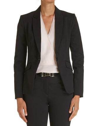 Tia Suit Jacket