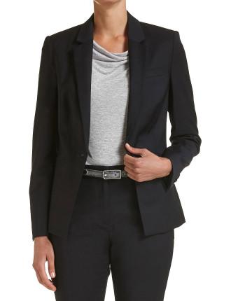 Laurel Suit Jacket