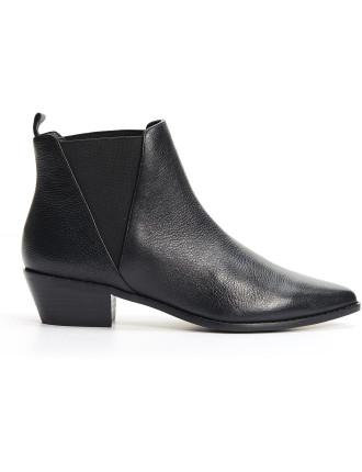 Juliette Chelsea Boot