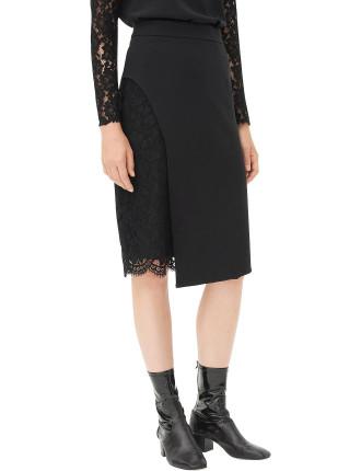 Jallay Skirt